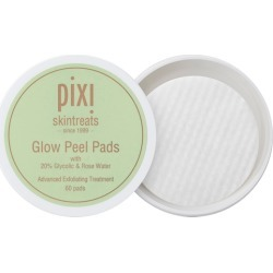 Pixi Glow Peel Pads found on Makeup Collection from Harvey Nichols for GBP 26.84