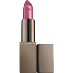 Laura Mercier Rouge Essentiel Silky Crème Lipstick - Colour Blush Pink found on Bargain Bro UK from Harvey Nichols