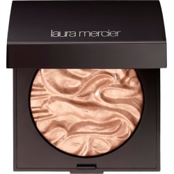 Laura Mercier Limited Edition Face Illuminator - Colour Indiscretion found on Makeup Collection from Harvey Nichols for GBP 38.44