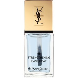 Yves Saint Laurent Strengthening Base Coat found on Makeup Collection from Harvey Nichols for GBP 20.05