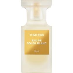 Tom Ford Eau De Soleil Blanc Eau De Toilette 50ml found on Makeup Collection from Harvey Nichols for GBP 84.49