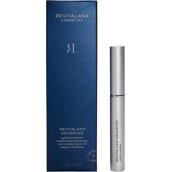 Revitalash Revitalash Advanced 3.5ml found on Makeup Collection from Harvey Nichols for GBP 119.94
