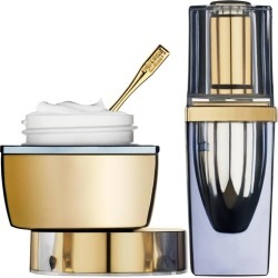 Estée Lauder Re-Creation Eye Balm And Night Serum For Eyes Set found on Makeup Collection from Harvey Nichols for GBP 321.09