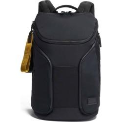 Tumi 125399 Ridgewood Backpack found on Bargain Bro UK from Harvey Nichols