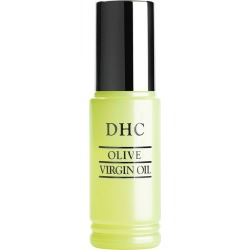 DHC Olive Virgin Oil Moisturiser 30ml found on Makeup Collection from Harvey Nichols for GBP 31.42