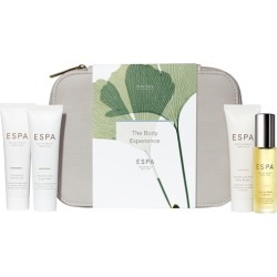 ESPA The Body Experience Collection found on Makeup Collection from Harvey Nichols for GBP 30.22