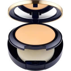 Estée Lauder Double Wear Stay-in-Place Powder Makeup SPF10 - Colour 3n2 Wheat found on Makeup Collection from Harvey Nichols for GBP 36.86