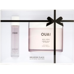 OUAI Melrose Place Kit found on Makeup Collection from Harvey Nichols for GBP 37.86