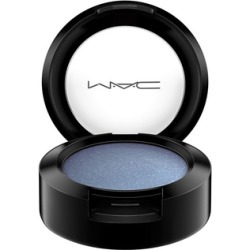 MAC Small Frost Eye Shadow - Colour Tilt found on Makeup Collection from Harvey Nichols for GBP 15.7