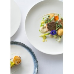 Gift Experiences Dining Experience For Two - Edinburgh found on Bargain Bro UK from Harvey Nichols
