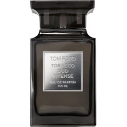 Tom Ford Tobacco Oud Intense Eau De Parfum 100ml found on Makeup Collection from Harvey Nichols for GBP 343.44