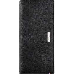 S.T. Dupont Large Vertical Wallet found on Bargain Bro UK from Harvey Nichols