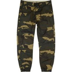 Carhartt WIP Marshall Camouflage Cargo Trousers found on Bargain Bro UK from Harvey Nichols