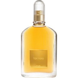 Tom Ford For Men Eau De Toilette 50ml found on Makeup Collection from Harvey Nichols for GBP 81.17