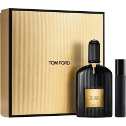 Tom Ford Black Orchid Eau De Parfum Set 50ml found on Makeup Collection from Harvey Nichols for GBP 92.82