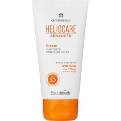 Heliocare Heliocare Advanced Cream Spf50 50ml found on Makeup Collection from Harvey Nichols for GBP 29.58