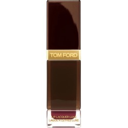 Tom Ford Lip Lacquer Luxe - Matte - Colour Beaujolais found on Makeup Collection from Harvey Nichols for GBP 41.85
