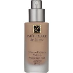 Estée Lauder Re-Nutriv Ultra Radiance Makeup SPF15 30ml - Colour Shell Beige found on Bargain Bro UK from Harvey Nichols