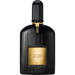 Tom Ford Black Orchid Eau De Parfum 50ml found on Makeup Collection from Harvey Nichols for GBP 98.27