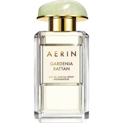 Aerin Gardenia Rattan Eau De Parfum 100ml found on Bargain Bro UK from Harvey Nichols