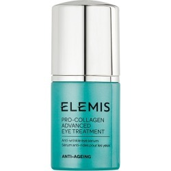 Elemis Pro-Collagen Advanced Eye Treatment 15ml found on Makeup Collection from Harvey Nichols for GBP 50.16