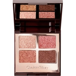 Charlotte Tilbury Palette Of Pops Luxury Palette - Pillow Talk found on Makeup Collection from Harvey Nichols for GBP 48.23