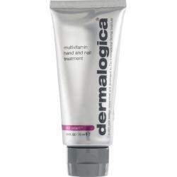 Dermalogica Multi-Vitamin Hand & Nail Treatment 15ml found on Bargain Bro UK from Harvey Nichols