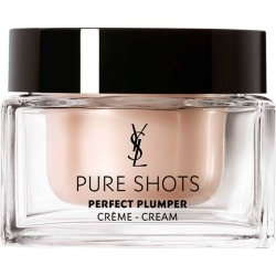 Yves Saint Laurent Pure Shots Perfect Plumper Cream found on Makeup Collection from Harvey Nichols for GBP 67.65