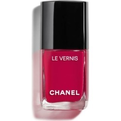 CHANEL Longwear Nail Colour - Colour Shantung found on Makeup Collection from Harvey Nichols for GBP 22.74