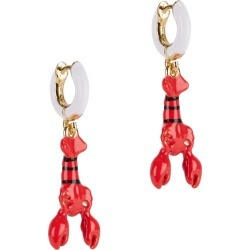 Baublebar Laguna Lobster Earrings
