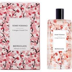 BERDOUES Somei Yoshino Eau De Parfum 100ml found on Makeup Collection from Harvey Nichols for GBP 91.74