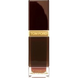 Tom Ford Lip Lacquer Luxe - Matte - Colour Lark found on Makeup Collection from Harvey Nichols for GBP 41.85