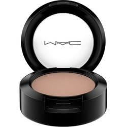 MAC Small Matte Eye Shadow - Colour Wedge found on Makeup Collection from Harvey Nichols for GBP 15.7