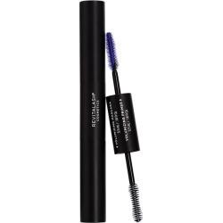 Revitalash Double-Ended Volume Set Eyelash Primer & Mascara found on Makeup Collection from Harvey Nichols for GBP 24.06