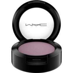 MAC Small Satin Eye Shadow - Colour Shale found on Makeup Collection from Harvey Nichols for GBP 15.7