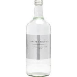 Harvey Nichols Fizzy Natural Mineral Water 750ml found on Bargain Bro UK from Harvey Nichols
