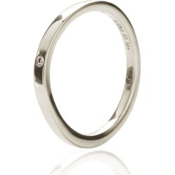 Alinka Jewellery Tania Ring White Gold found on MODAPINS from Harvey Nichols for USD $1027.02