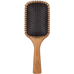 Aveda Wooden Hair Paddle Brush found on Makeup Collection from Harvey Nichols for GBP 26.15