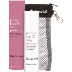 This Works Perfect Legs Skin Protector SPF30 100ml found on Bargain Bro UK from Harvey Nichols