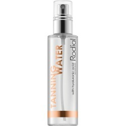Rodial Tanning Water 100ml found on Makeup Collection from Harvey Nichols for GBP 42.52