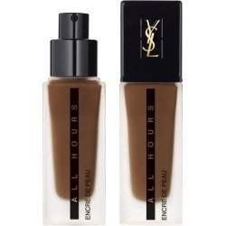 Yves Saint Laurent All Hours Foundation SPF20 25ml - Colour B90 found on Makeup Collection from Harvey Nichols for GBP 40.36