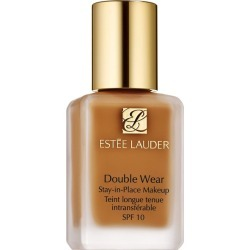 Estée Lauder Double Wear Stay-in-Place Makeup SPF10 30ml - Colour Rich Ginger found on Bargain Bro UK from Harvey Nichols