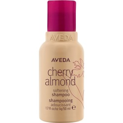Aveda Cherry Almond Shampoo 50ml found on Makeup Collection from Harvey Nichols for GBP 8.96
