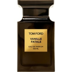 Tom Ford Vanille Fatale Eau De Parfum 100ml found on Makeup Collection from Harvey Nichols for GBP 261.83