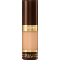 Tom Ford Emotionproof Concealer - Colour Natural found on Makeup Collection from Harvey Nichols for GBP 45.24