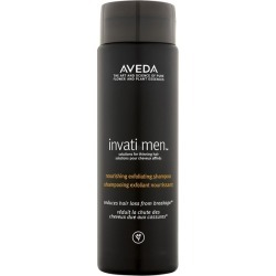 Aveda Invati Men Exfoliating Shampoo 250ml found on Makeup Collection from Harvey Nichols for GBP 26.07