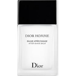 Dior Dior Homme After-Shave Balm 100ml found on Makeup Collection from Harvey Nichols for GBP 47.64