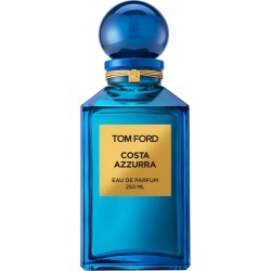 Tom Ford Costa Azzurra Eau De Parfum 250ml found on Makeup Collection from Harvey Nichols for GBP 417.43