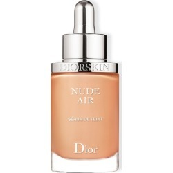 Dior Diorskin Nude Air Serum Foundation 30ml - Colour 030 Medium Beige found on Makeup Collection from Harvey Nichols for GBP 41.14