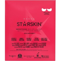 STARSKIN Eye Catcher Eye Mask found on Makeup Collection from Harvey Nichols for GBP 9.79